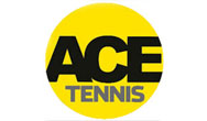 ACE TENNIS Magazine Back Issues