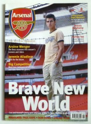 arsenalmagsep06