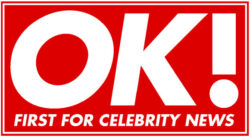 OK! Magazine Back Issues