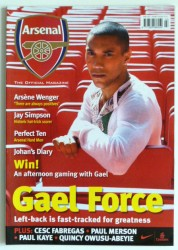 arsenalmagazineapr07