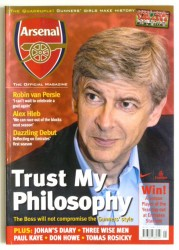 arsenalmagazinejun07