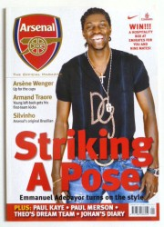 arsenalmagfeb07
