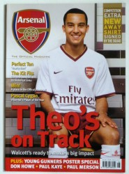 arsenalmagjul07