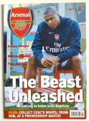 arsenalmagnov06