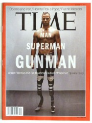 time11mar2013
