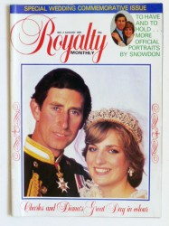 royalty2aug81