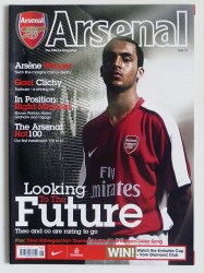 arsenaljul08