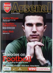 arsenalmay08