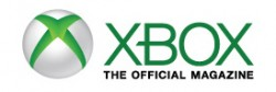 XBOX & XBOX 360 Official UK Magazines Back Issues