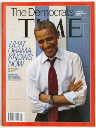 time10sept2012