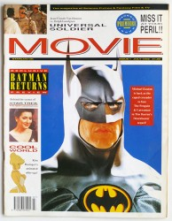 moviemagazinejul1992
