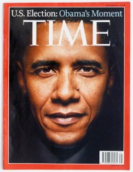 time1sept2008