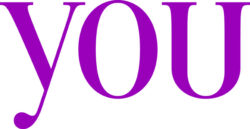 YOU Magazine Back Issues