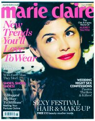 marieclaire276