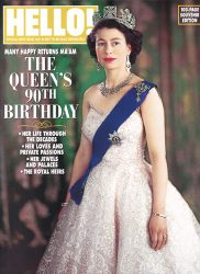 helloqueens90th
