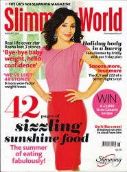 slimmingworld126