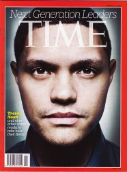 time13mar2017
