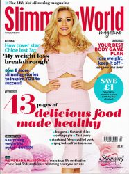 slimmingworld138
