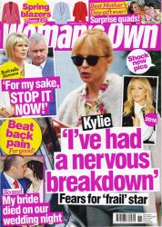 womansown12mar2018a