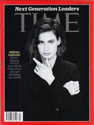 time17oct2016