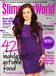 slimmingworld106