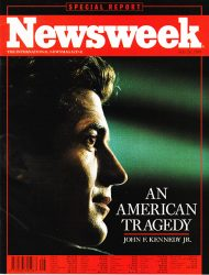newsweek26jul1999