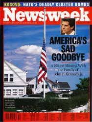 newsweek2aug1999