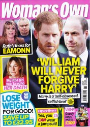 womansown3feb2020