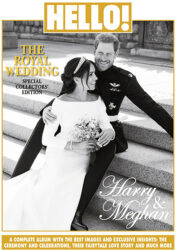 harry&meghanwedding1