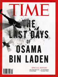 time7may2012