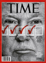 time14mar2016