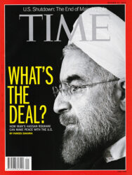 time14oct2013