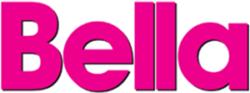 BELLA Magazine Back Issues