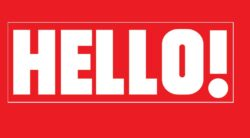 HELLO! Magazine Back Issues
