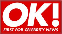 OK! Magazine Back Issues