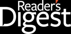 READER'S DIGEST Magazine Back Issues