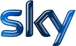 Sky TV Magazine Back Issues