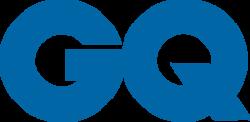 GQ Magazine Back Issues