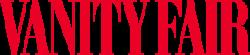 VANITY FAIR Magazine Back Issues