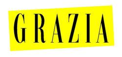GRAZIA Magazine Back Issues