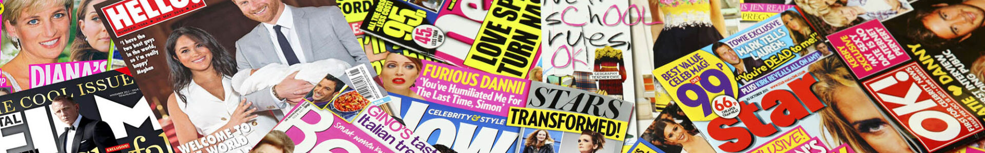 Category: <span>OK! Magazine Back Issues</span>